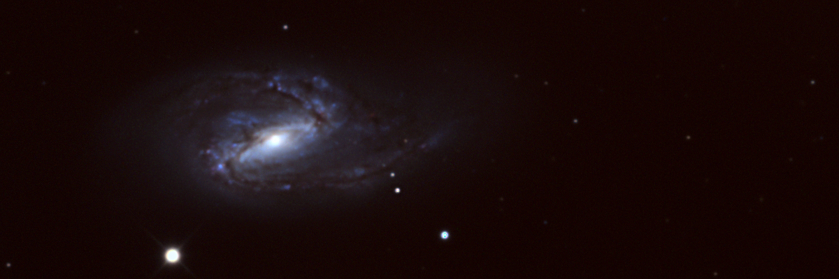 Permalien vers:Cours d'astronomie