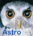 AstroVal